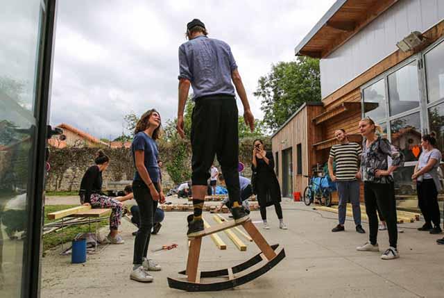 Workshop Surprise Mistakes Henrik Viskob 02