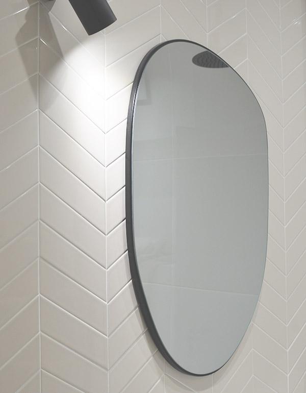 blog list bathroom
