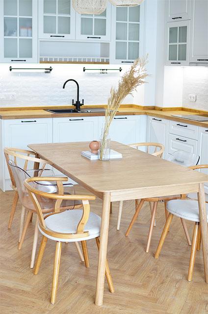 metro tiles kitchen backsplash designitsa studio