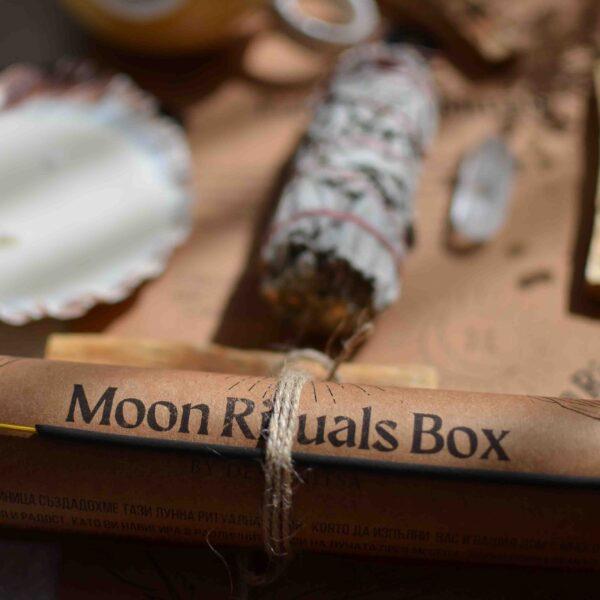 Moon Rituals Box Designitsa Essentials7 scaled