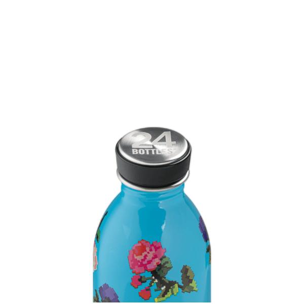 1 Urban bottle stainless steel 1000 ml rosabyte 1